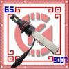 10-32v 30w H/L led headlight for 9004 and 9007 led headlight