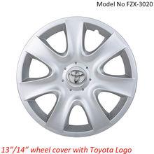 2015 new design car wheel covers for , GMC,Chevrolet, exploer