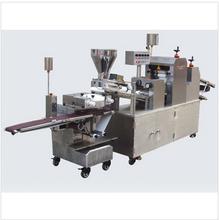 KH bread cutting machine made in China