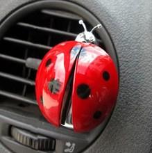 Best design GEL Car Freshener / gel air freshener / air freshener for car
