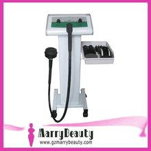 2012 G5 best cellulite removal machine with 5 handles