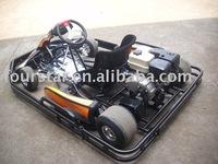 GO KART FRAME 200CC/270CC with LIFAN/HONDA ENGINE SX-G1101(LXW)