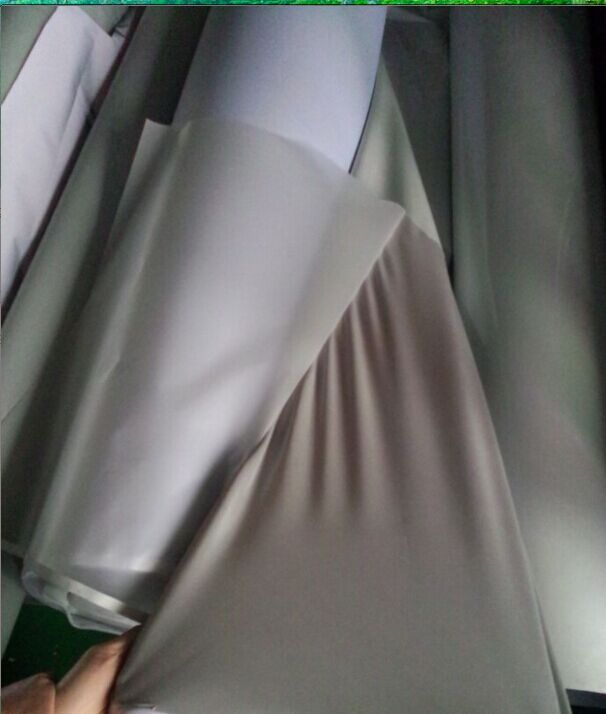 reflective stretch fabric.jpg