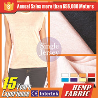 2015 wholesale thin and soft linen/cotton printed fabric mumbai