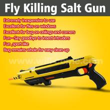 2015 hot sale plastic toy gun safe