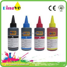 Best selling printing ink Ciss Ink for epson