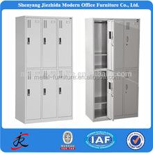 School Students Locker and bags steel locker
