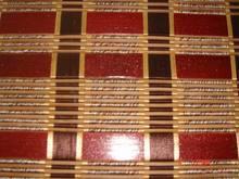 cortinas de enrollar auppliers