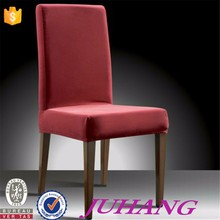 Alibaba Factory Wholesale High Back Accent Chair