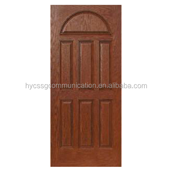 Smc exterior door skin manufacturers with high quality for Exterior door manufacturers