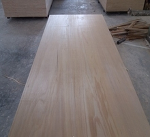 BB Kauri Pine, BB Hoop Pine & AC Hoop Pine/kauri new zealand pine dammara veneer fancy commercial plywood F/B ordinary plywood