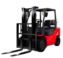 2-3.5 ton high qualit diesel /electric / LPG /gasoline Reliable drive system controlledfork lift for sale