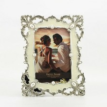 square photo frames aluminum snap photo frame pottery photo frame