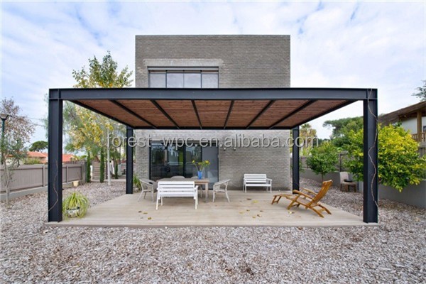 pergola aus aluminium pergola pavillon zelt 4x4 b gen pavillons ger ste br cke produkt id. Black Bedroom Furniture Sets. Home Design Ideas