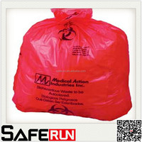 hospital medical waste management and solutions