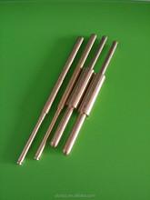 factory direct sale non-standard hardware brass pins
