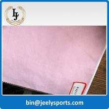 100% Nylon Taslan Fabric