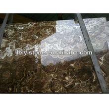brown onyx losa de precio