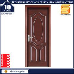 wholesales high quality pvc pet door curtain