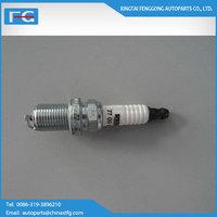 automobile/motorcycle/small engine spark plug