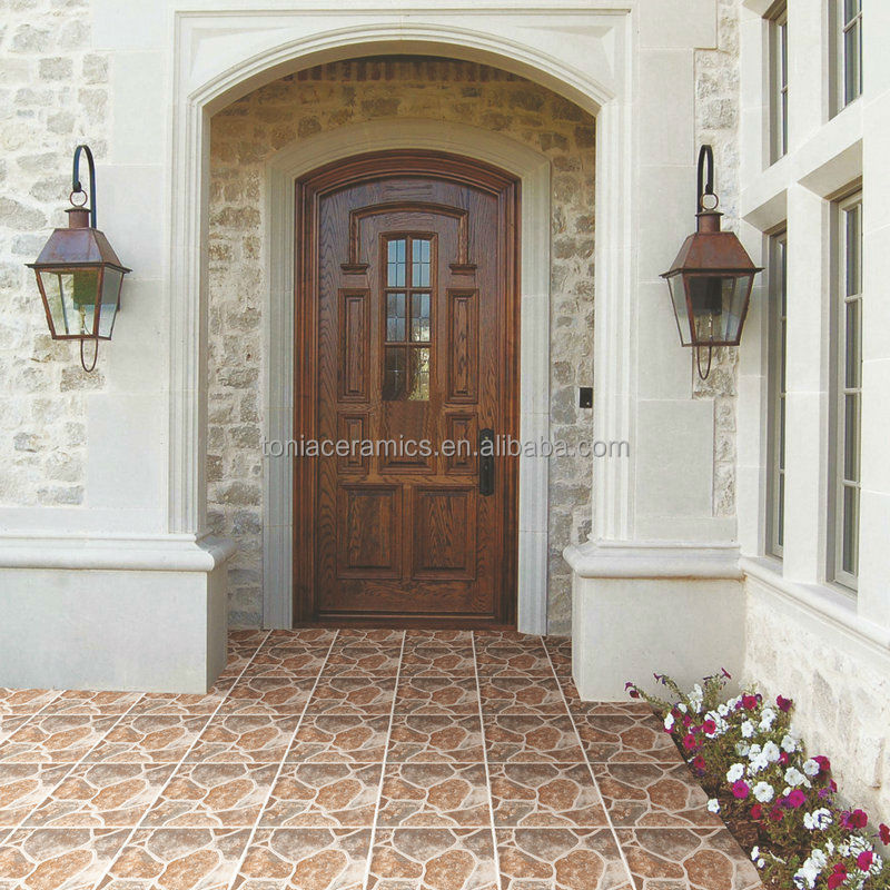 Different Types Of Floor Tiles Foshan Floor Tiles Non Slip Ceramic ...