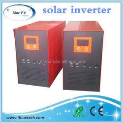 car power inverter 12v 220v 1000w pure sine wave inverter charger