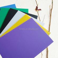 Corrugated Plastic, Corrugated Plastic sheet, Corrugated Plastic Sheets 4x8