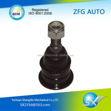 top sale low price magnetic ball joint 40160-41L00 40160-67L00