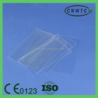 Disposable Glass Cover Slip