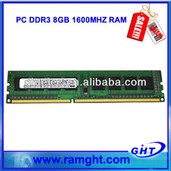 latest ETT original chipsets ddr3 8gb graphic card