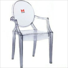 Novelties Wholesale China acrylic legs for furniture with artificial style