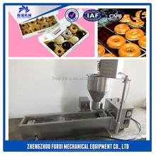 China professsional donut machine professional/manual donut maker for America