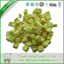 Design promotional dried fruit importers