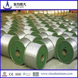 Sale Promotion!!! aluminium rod! aluminium wire! enameled aluminium wire! made in China
