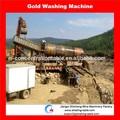 prospecção de ouro equipamentos para venda