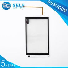 Good Prices Oem/Odm 8 Inch Tablet Pc Touch Screen Digitizer