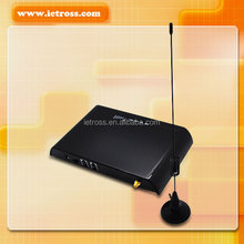 gsm to landline converter connect with ordinary telephone set, PBX , VOIP Gateway, Billing meter