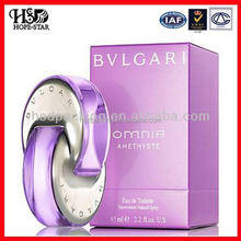 custom wooden perfume box wholesale & wholesale perfume box packaging, perfume box latest design in Guangzhou