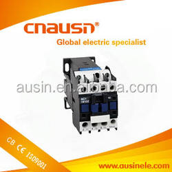 contactor dc with electrical contactors wiring