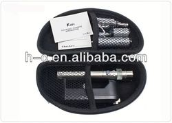 most Safe & Safe & Health Electronic Cigarette electronic cigarette starter kit genesis coupe