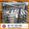 2015 alibaba concrete slab roof formwork scaffolding system