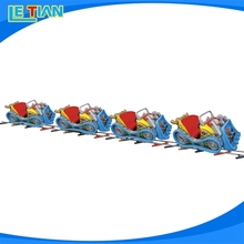 China wholesale electrical electric train model children electrica