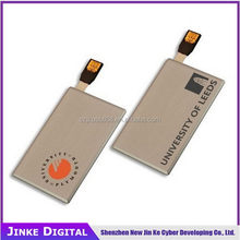 Fashionable new arrival worker shape usb flash drive