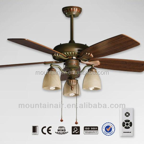 Ceiling fan remote control for ceiling fan 48inch buy ceiling fan