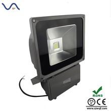 2015 high quality classical led flood light 100w daylight ip65