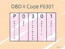 Custom your design valise de diagnostique auto with OEM/ODM