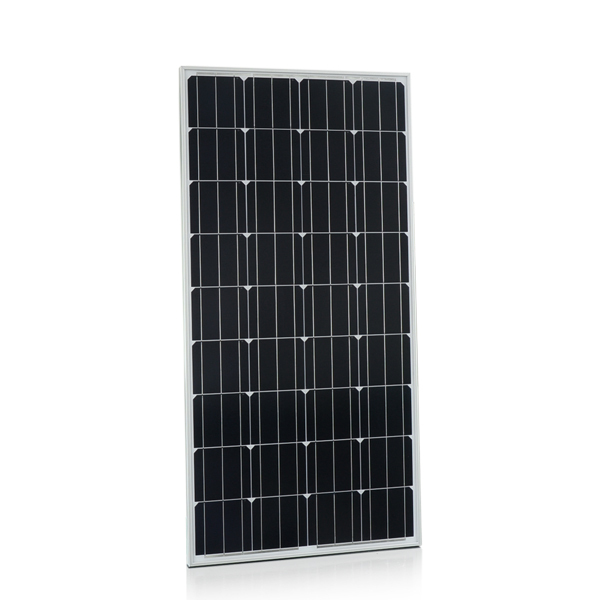 Best price per watt solar panels manufacturer