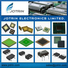 Hot Offer UPD703008GJ-25,T4Q9A,T55L,T5N50 2SK3305,T5-SM,U0603C102JCT,U0603C110JNT,U0603C120JCT