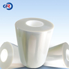 PET Silicone adhesive PET film splice tape with realease liner