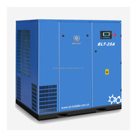 Bolaite Screw Air Compressor (BLT-25A)